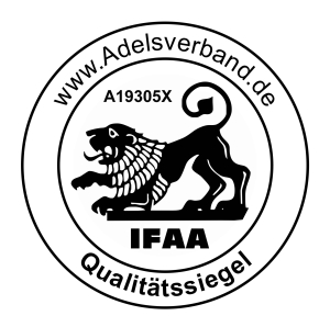IFAA_Qualit�tssiegel_Web02
